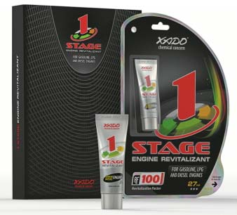 1-stage-disz