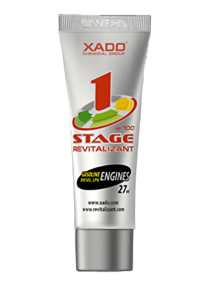 1stage6